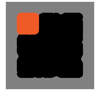 jugopromet oprema logotip sticky