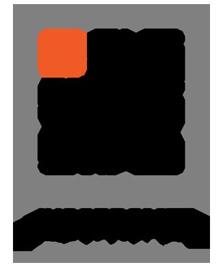 jugopromet oprema logotip